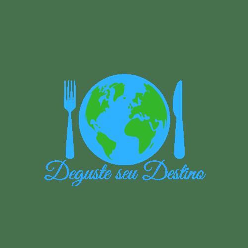 Deguste seu Destino